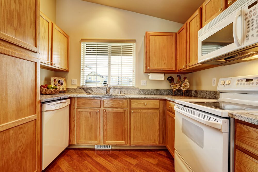 Marble, Stone, Granite, kitchen Countertops, Kol Granite,