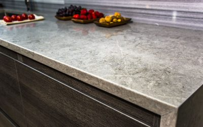 Natural Stone Countertop Suppliers, Fabricators, and Installers