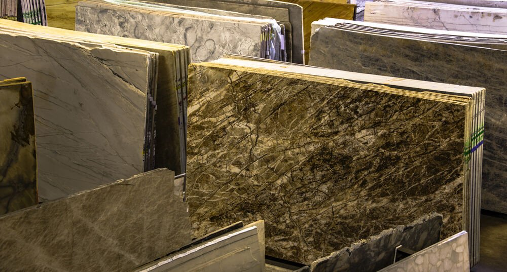 Marble, Stone, Granite, kitchen Countertops, Kol Granite,