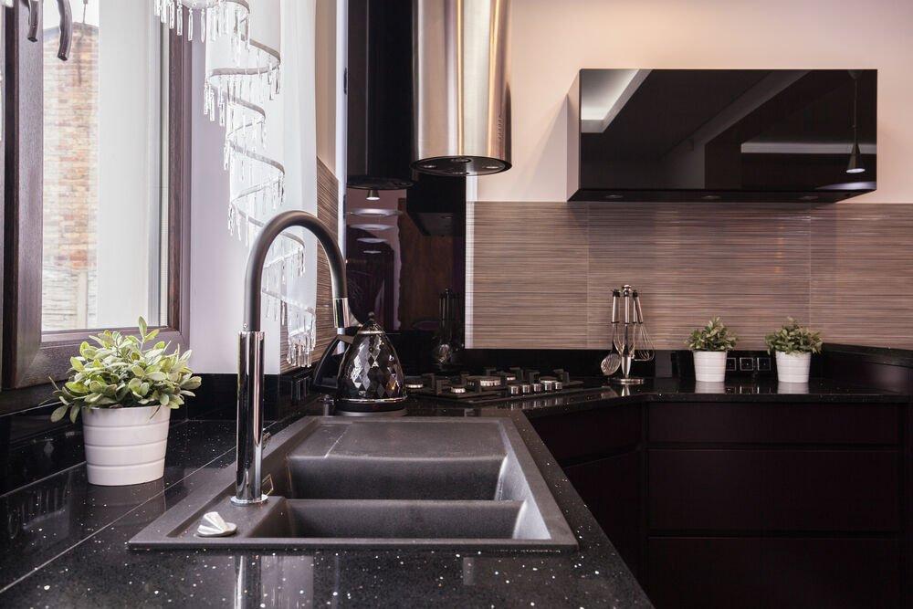 Marble, Stone, Granite, kitchen Countertops