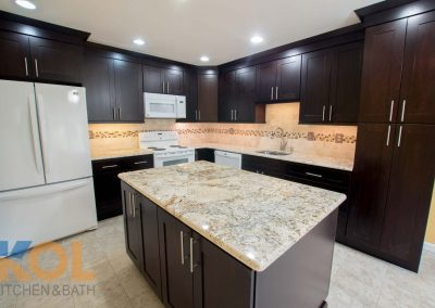 Marble, Stone, Granite, kitchen Countertops