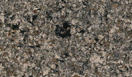 KOL Marble and Granite, Marble, Stone, Granite, kitchen Countertops