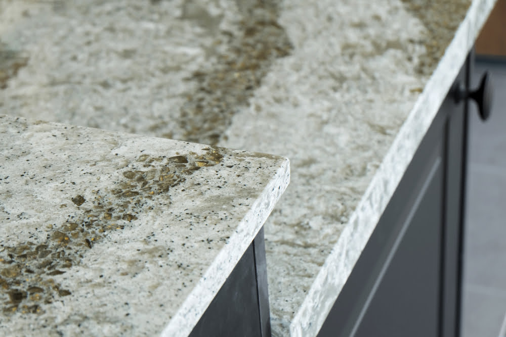 The Most Affordable Stone for Countertops: Quartz